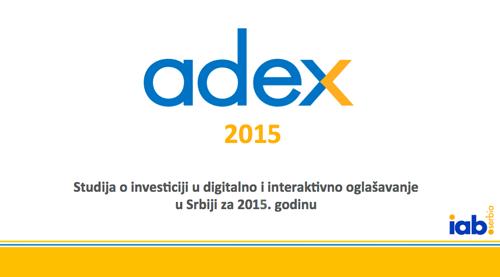 adex-2015-srbija